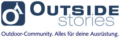 OutsideStories